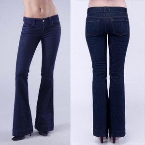 J Brand Jeans - J Brand Jeans Bellbottoms Like New Size 26